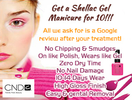 shellac_offer