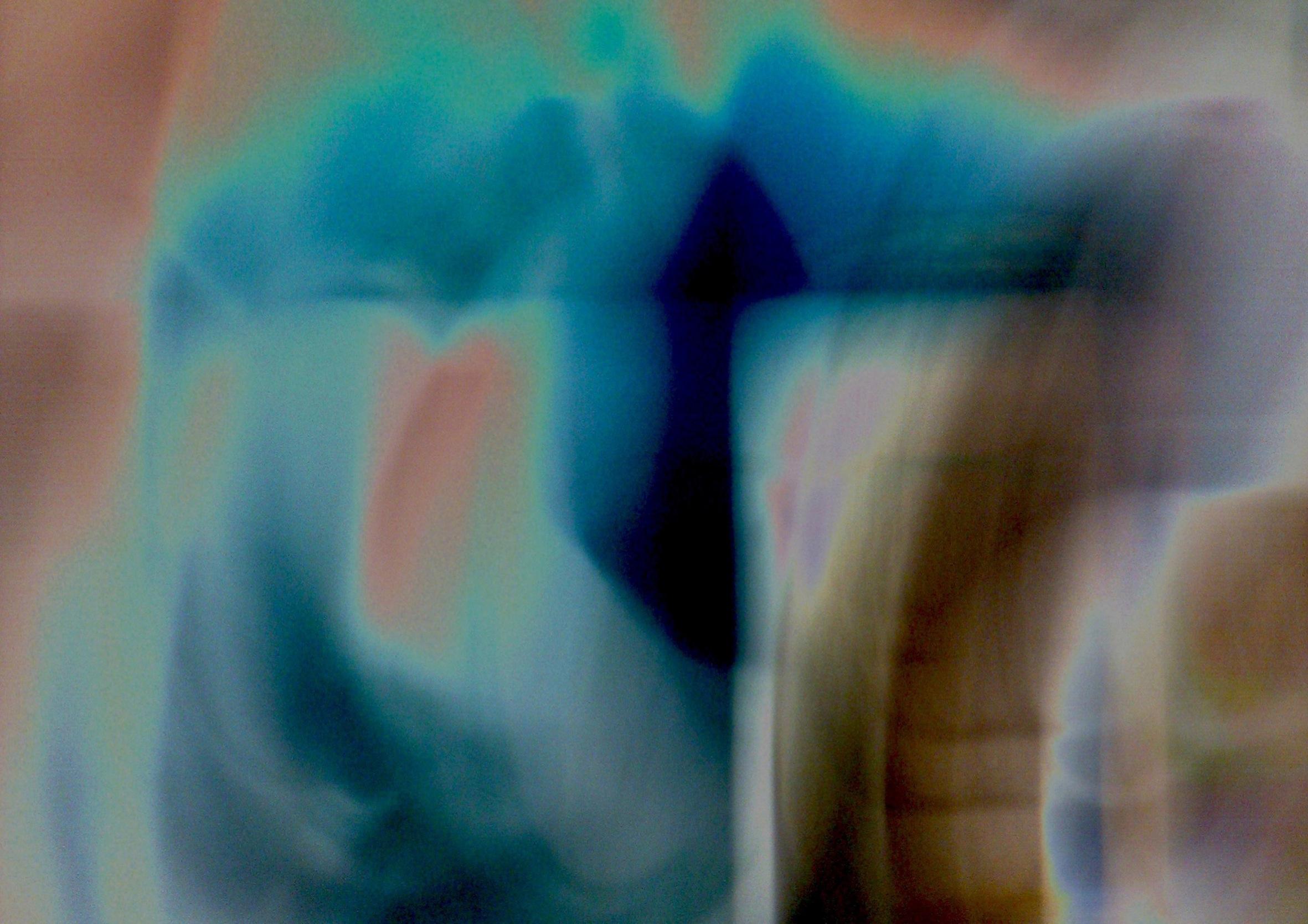 10_Spawn_digital_photos_42x30cm