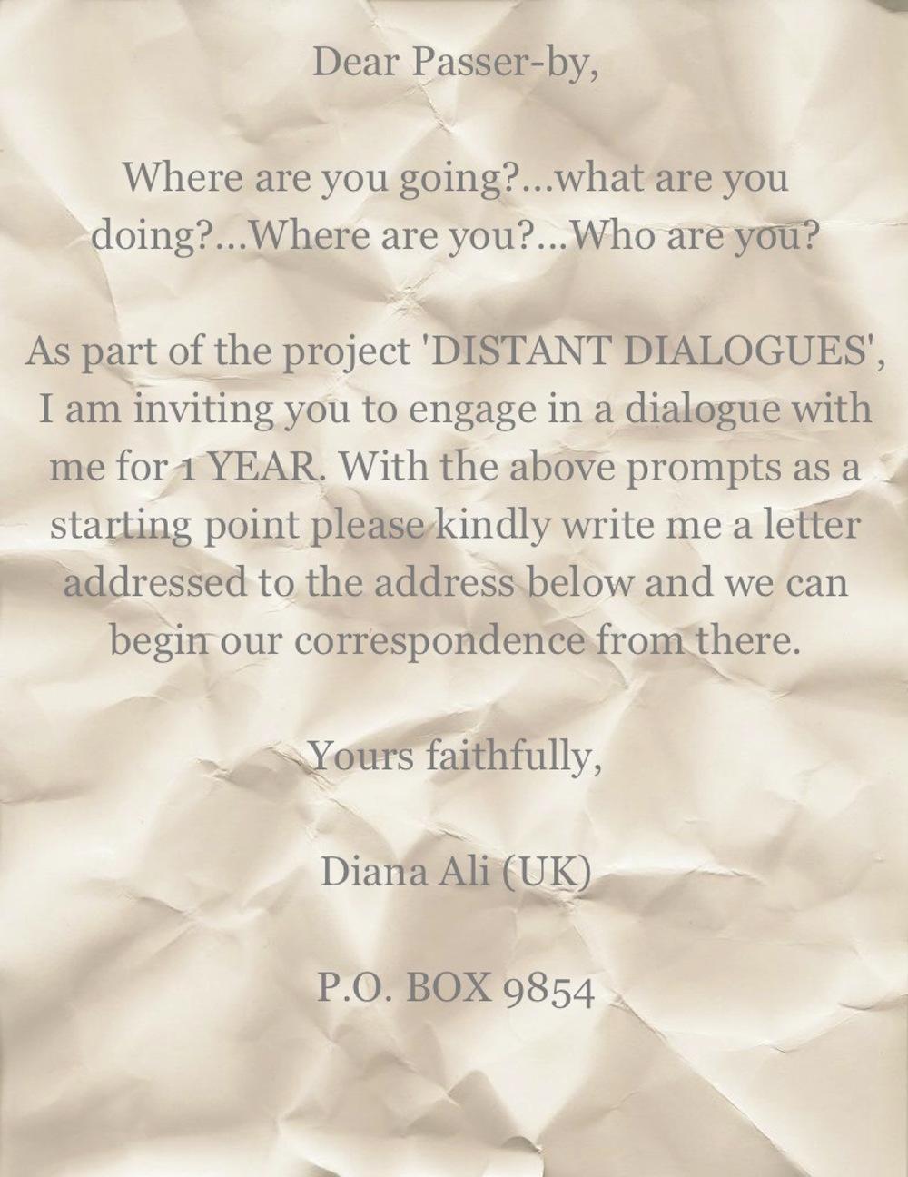 Dear_Passerby