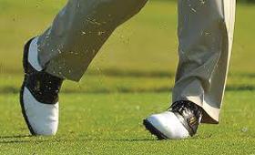 golf-sidebar