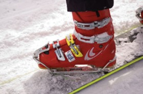 skiing-sidebar