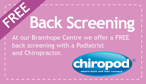 back-screening-ad