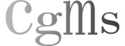 cgms-logo