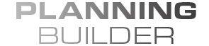 planning-builder-logo