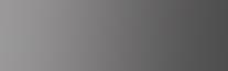 skypro-tours-logo copy