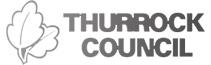 thurrock-council-logo