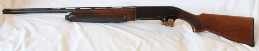 Beretta A303 semi auto shotgun S/H Calibre 12 bore Image