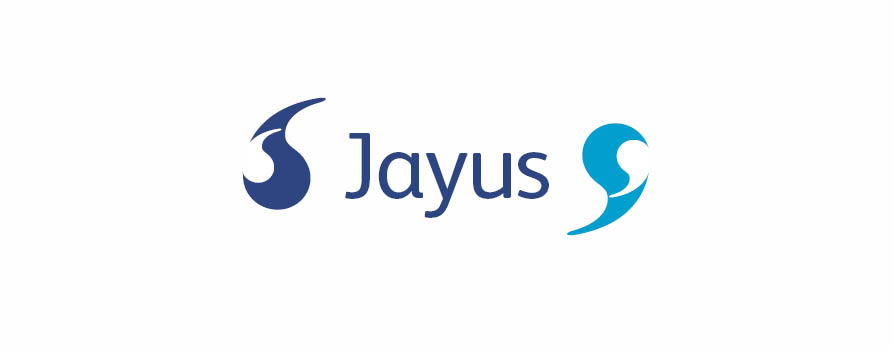 Untranslatable word of the month: Jayus
