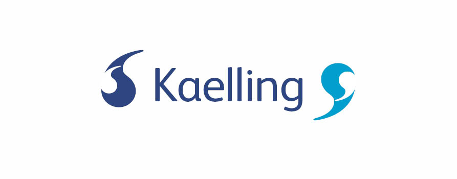 Untranslatable word of the month: Kaelling
