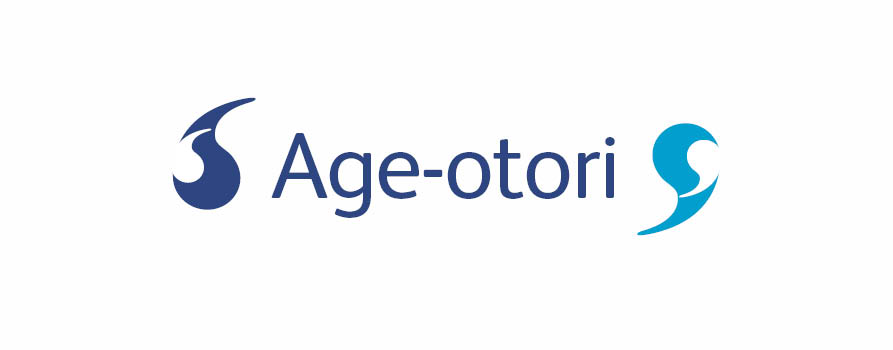 Untranslatable word of the month: Age-otori
