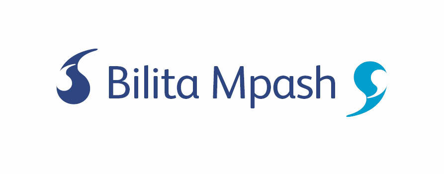 Untranslatable word of the month: Bilita Mpash